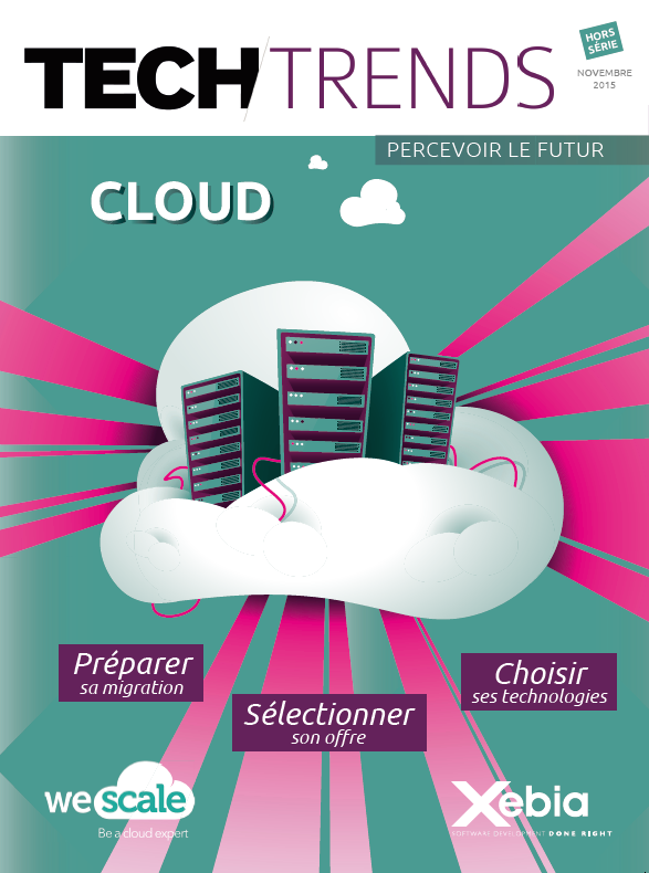 TT-Cloud-Couverture