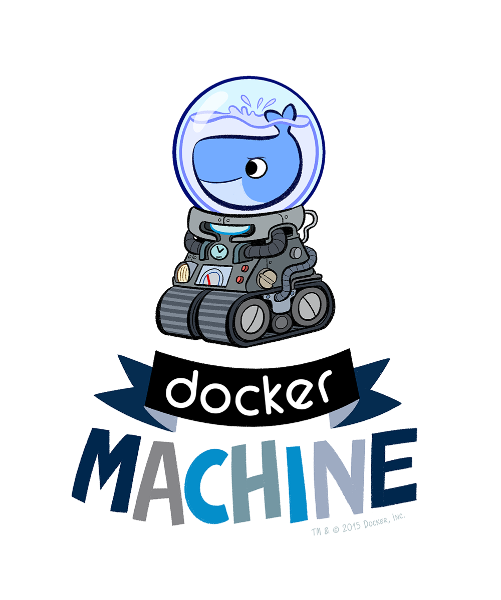 Comment avoir un Docker performant sur MacOS ?