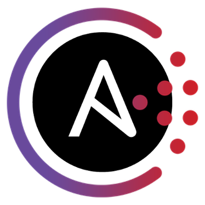 Ansibled consul s curis for Ansible consul