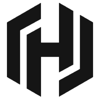 Hashiconf 2017 for Vault terraform