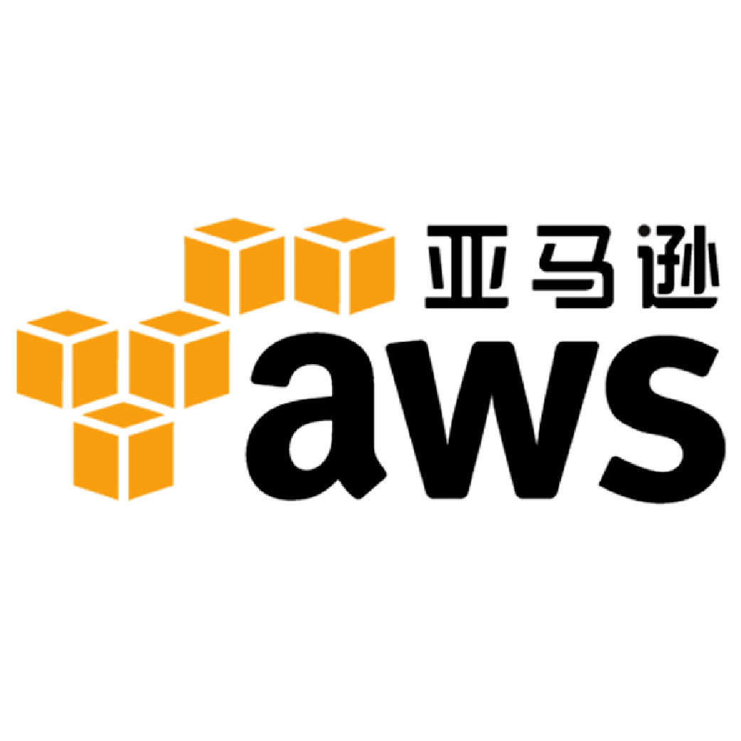 AWS made in China