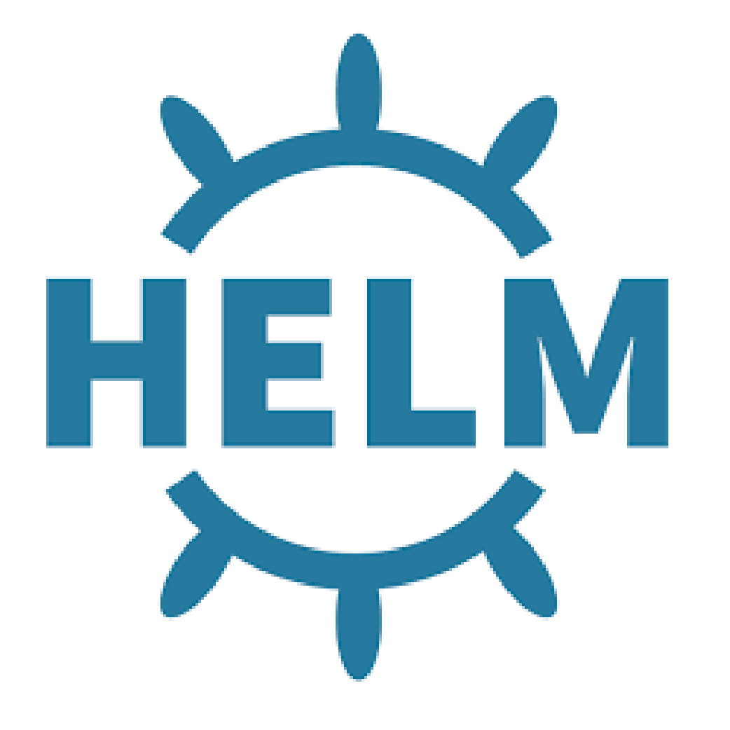 Introduction à Helm