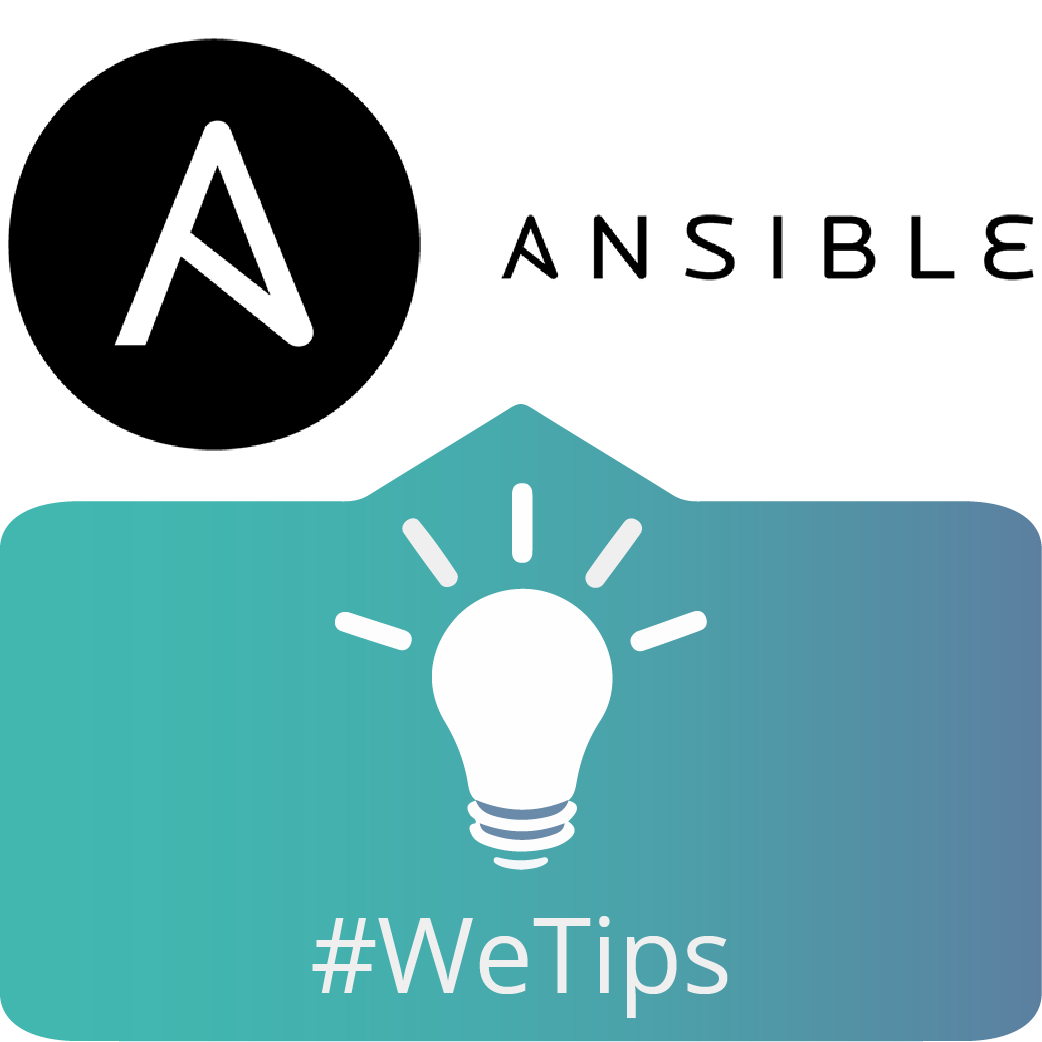 Ansible Tips : Reboot & Continue