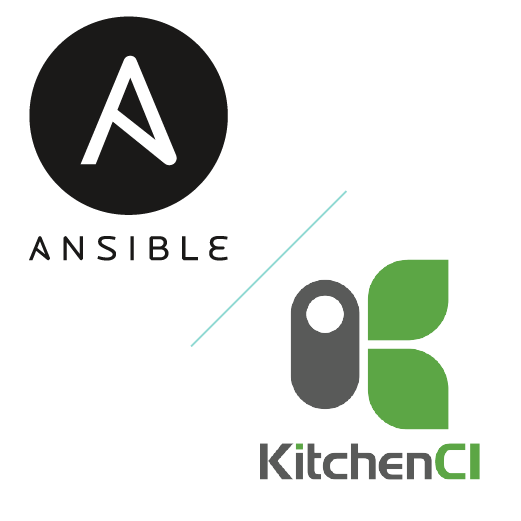 Ansible Amp Kitchenci Infrastructure As Code Guid 233 E Par