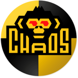 Chaos-Monkeys-1